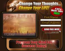 theminisites4u.com Program Yourself