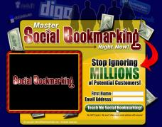 theminisites4u.com Social Bookmarking
