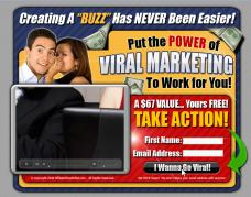 theminisites4u.com Viral Marketing